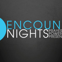 Encounter nights