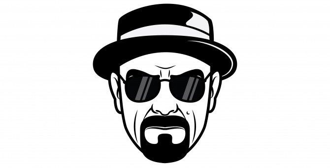 Breaking Heisenberg