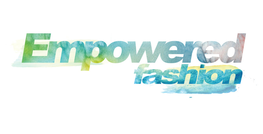 Empowered Logo