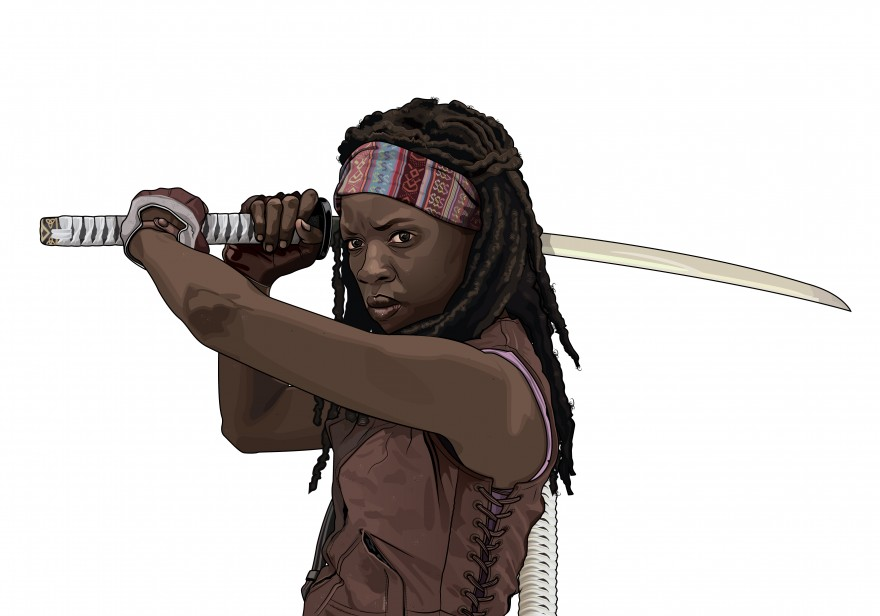michonne full-01